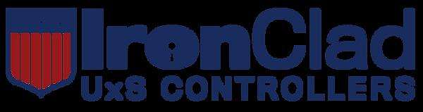 IronClad-Logo-Blue.png