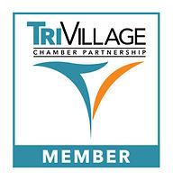 TVCP-Logo-Square-MEMBER-01-400x417.jpg