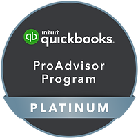 QBO Platinum tier badge image.png
