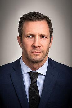 Andrew Leuchtmann.jpg