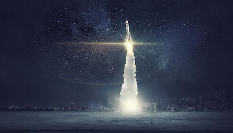 Rocket space ship .jpg