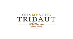 Logo-Tribaut-01.jpg