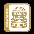 Major-01.png