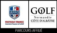 Parcours-Affilié.png