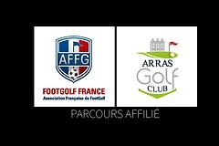 logo-affilié-Arras-golf-Club.png