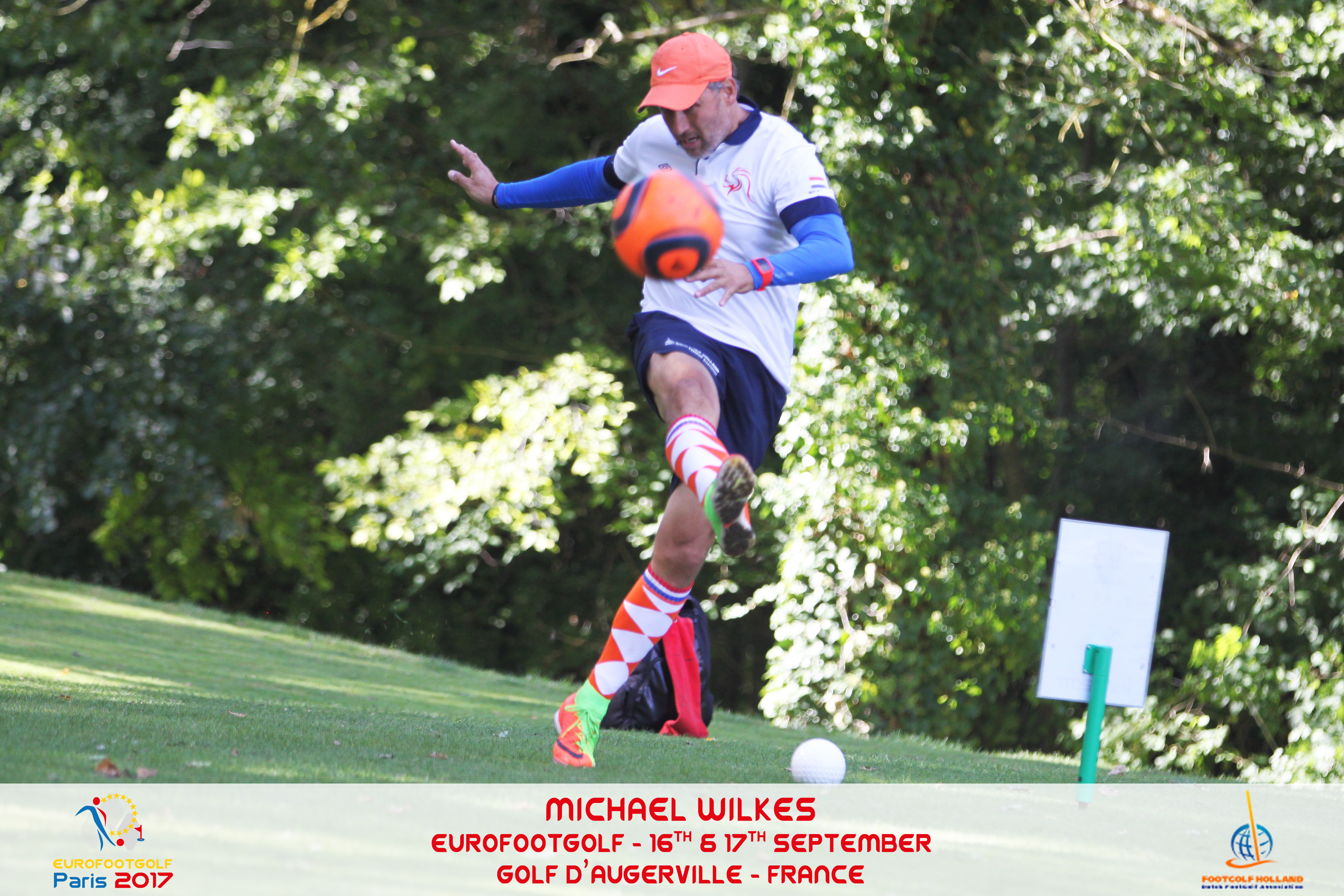 MICHAEL-WILKES