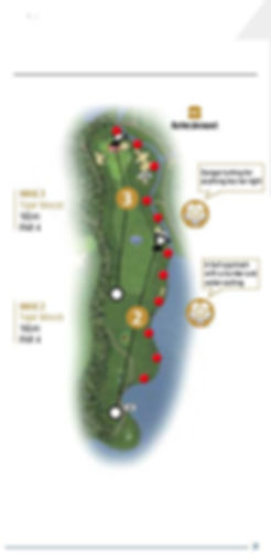 Pages_de_Course_guide_French_Open_2019_w