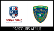 Logo_Compo_Golf_Saint_Donat.png