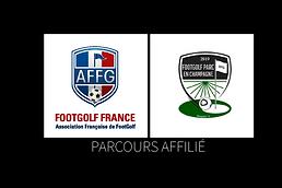logo-affilié-FootGolf-Parc.png