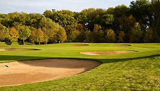 Golf-de-la-Grange-aux-Ormes.jpg