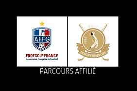 Logo-Lésigny.png