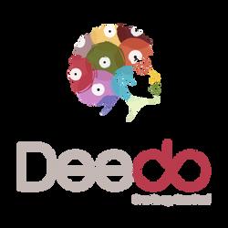 deedo-logo-v-forblack_trans-bicolor-1980