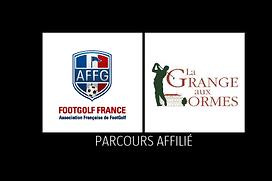 parcours-affilié-La-grange-au-Ormes.png