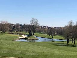 Arras  Golf Club.jpg