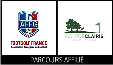 Logo-Affilié.png