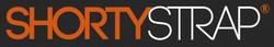 shortystrap-logo_mobile-1485266322