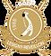 Golf-Lesigny-logo.png