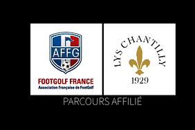 logo-affilié-Lys-Chantilly.png
