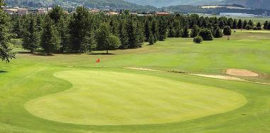 photo-golf-resize.jpg