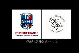 logo-affilié-Claux-Amic.png