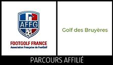 parcours-affilié-Golf-des-Bruyère.png