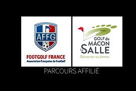 logo-affilié-Macon-La-Salle.png