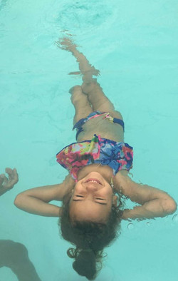kaya float