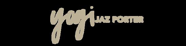 jazporter_logo_edited.png