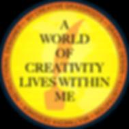 MCGR2_Logo.png