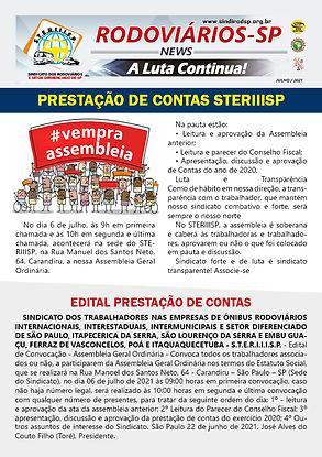 Jornal Prestação de Contas.jpg