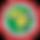 Logo CNTT.png