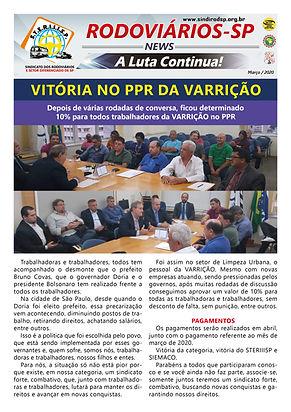 Jornal_Março_2020_-_PPR_10%.jpg