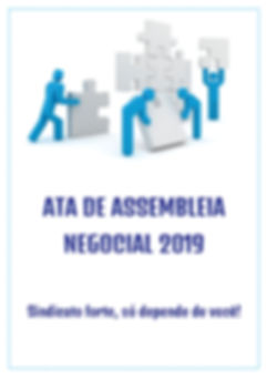 Capa Ata Negocial 2019.jpg