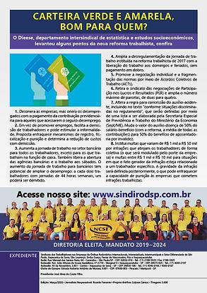 Jornal_Março_2020_-_Campanha_Salarial2.j