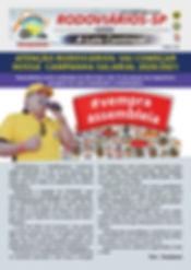 Jornal_Março_2020_-_Campanha_Salarial.jp