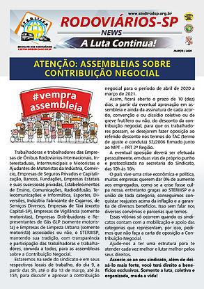 Jornal Março 2020 - Contribuição.jpg