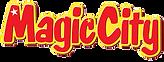 logo-cliente.png