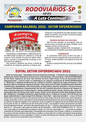 Jornal Campanha Salarial.jpg