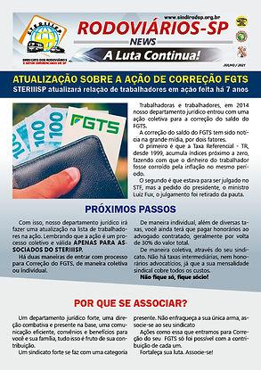 Jornal FGTS.jpg