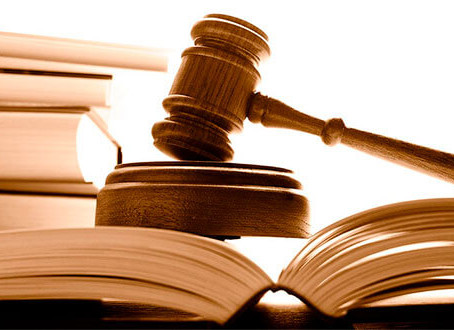 Clique aqui e fale com advogado