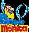 Logo_Parque_da_Mônica.png