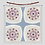 Thumbnail: Creation Rose Window