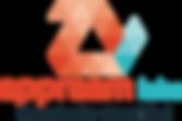 appraam_logo .png
