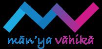 manya_vahika.png