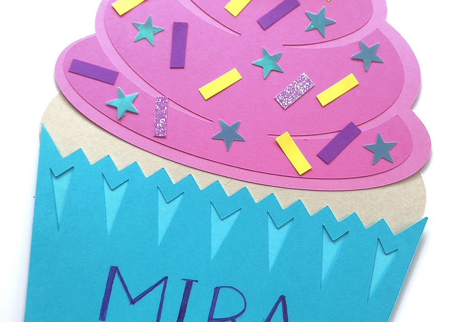 Top Chef Junior: Cupcake Banner, Soup Pot, & Pizza