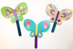 Butterflies_edited