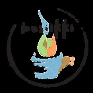 Musiikki Logo.png