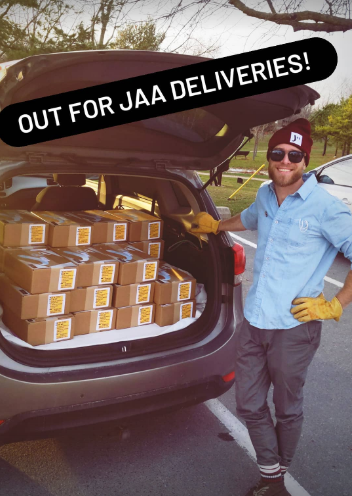 jaa delivery.PNG