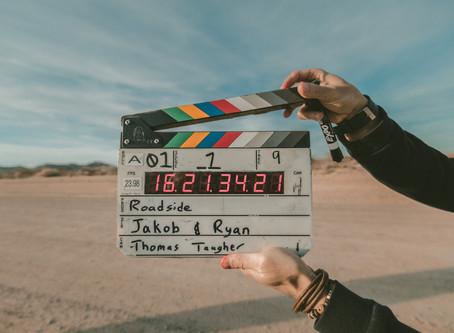 Movies Filmed In Jamaica