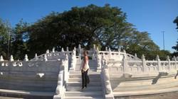 Hope Gardens, Jamaica